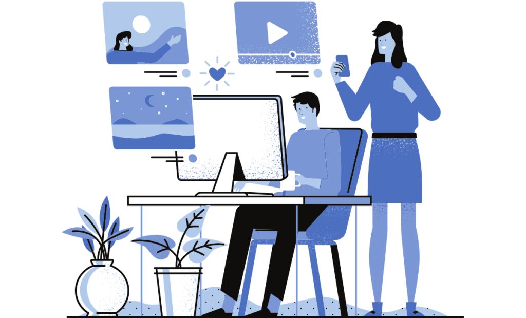 social-media-promotion-ideas