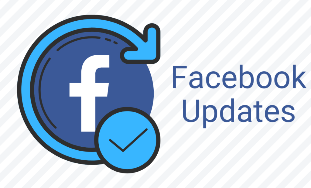 the-new-facebook-update