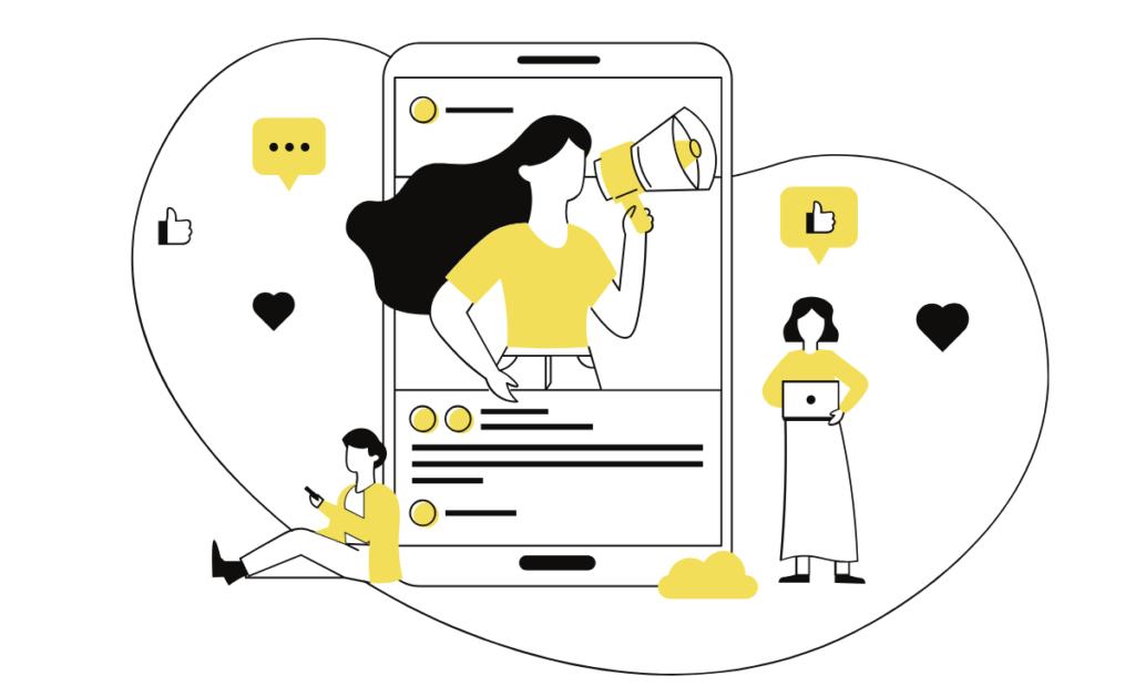 social-media-marketing-tactics