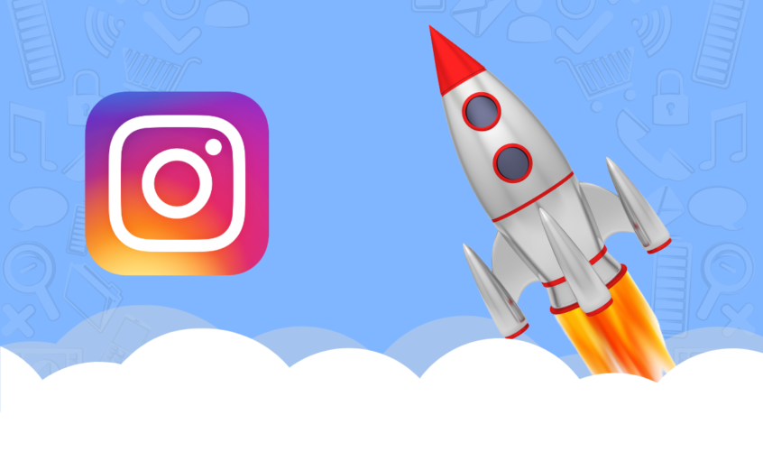 grow-your-instagram-audience