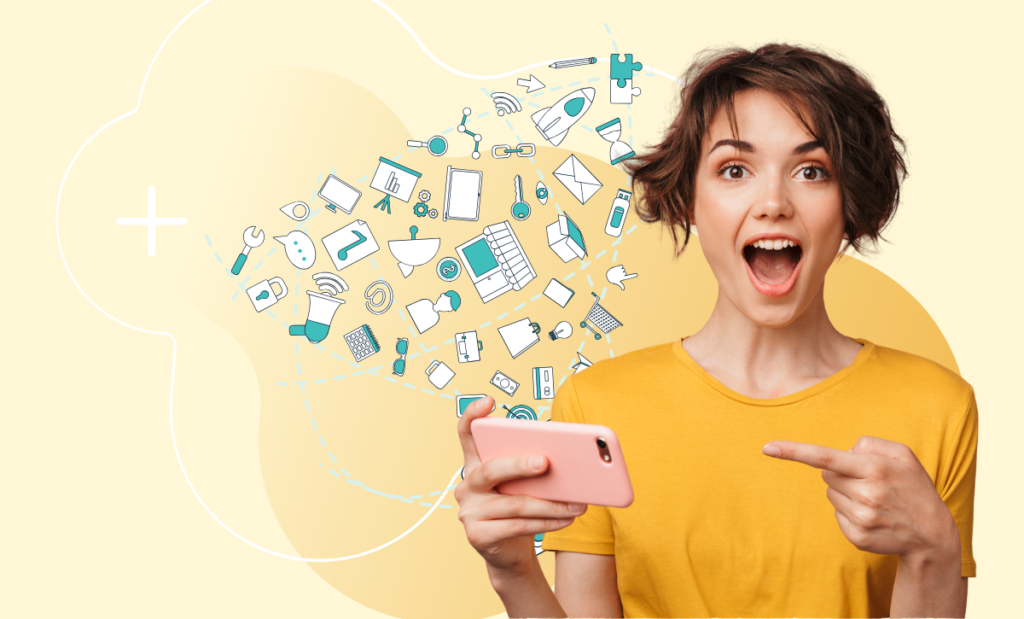 brand-awareness-social-media